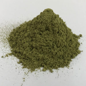 Maeng Da zöld kratom